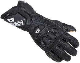 Cortech Adrenaline Gp Black Gloves