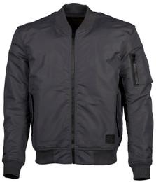 Cortech Skipper Gunmetal Jacket
