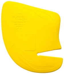 Cortech Safe-Tech #720 Hip Armor