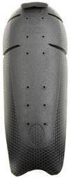Cortech Knox Knee Armor with Velcro
