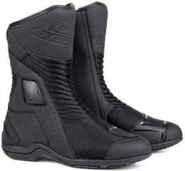 Tour Master Solution Air V2 Boots