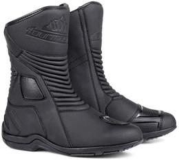 Tour Master Solution WP V3 Boots