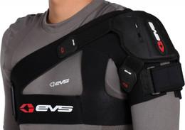 Evs Sb04 Shoulder Brace 2X - SB04-XXL