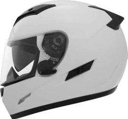 THH TS-80 White Helmet