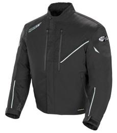 Joe Rocket Alter Ego 4.1 Jacket Black