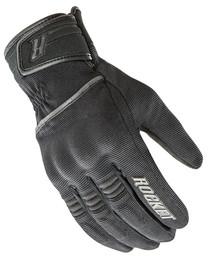 Joe Rocket Resistor Gloves Black / Black Mens