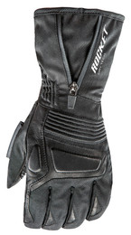 Joe Rocket Ballistic Fusion Gloves Black Mens