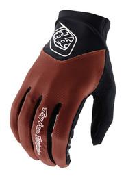 Troy Lee Designs Ace 2.0 Brick Gloves
