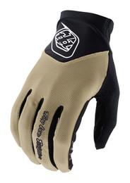 Troy Lee Designs Ace 2.0 Twig Gloves