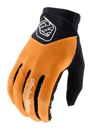 Troy Lee Designs Ace 2.0 Tangelo Gloves