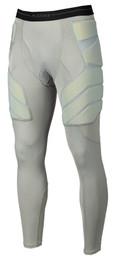 Klim Tactical Pant Monument Gray