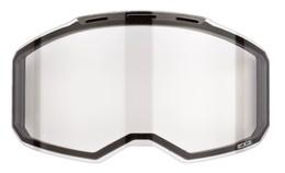 Klim Edge Lens (Off-Road) Clear size OS
