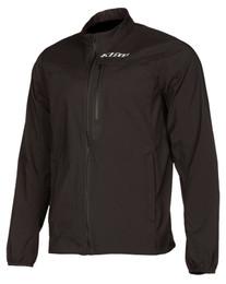 Klim Resilience Jacket Stealth Black