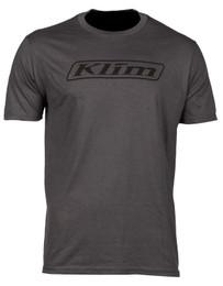 Klim Don't Follow Moto T Dark Gray