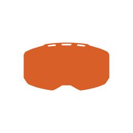 Klim Edge Lens Persimmon