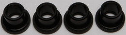 All Balls Front Lower A-Arm Bushing - 50-1060