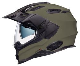 Nexx XWED 2 Solid Matte Sierra Helmet