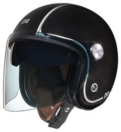 Nexx XG10 Carbon SV Gloss Helmet