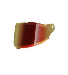Nexx XR2 Redline Iridium Shield