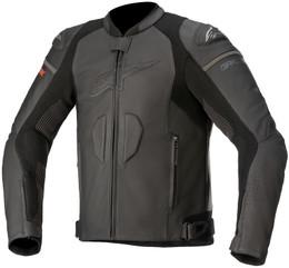 Alpinestars GP Plus R V3 Rideknit Black Light Jacket