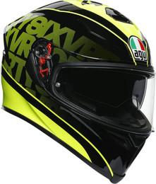 AGV K5 S Fast 46 Helmet