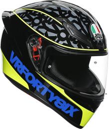 AGV K1 Speed 46 Helmet