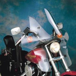 National Cycle Plexifairing 3 Clr Kit H-D - N8513-01