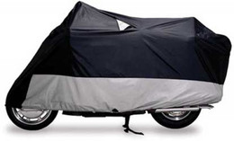 DOWCO COVER WEATHERALL PLUS CRUISER L (51223-00)