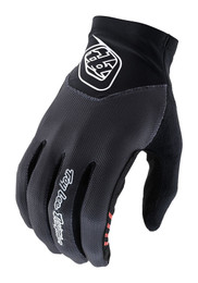 Troy Lee Designs Ace 2.0 Black Gloves
