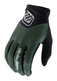 Troy Lee Designs Ace 2.0 Olive Gloves