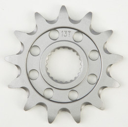 Fly Racing Countershaft Front Steel Sprocket 13T - MX-55613-4