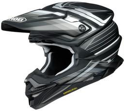 Shoei VFX-Evo Pinnacle TC-5 Helmet