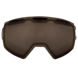 Klim Oculus Smoke Polarized Lens