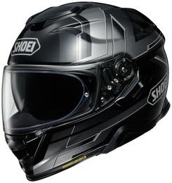 Shoei Gt-Air II Aperture TC-5 Helmet