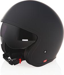 LS2 Verso Rave Gloss Glow Helmet