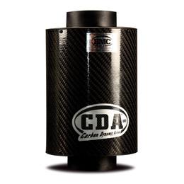 BMC ACCDA100-220-01 Auto CDA Air Filter Universal Model ACCDA100-2-01