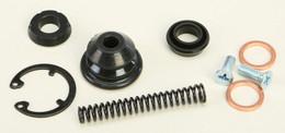 All Balls Brake Master Cylinder Rebuild Kit - 18-1066