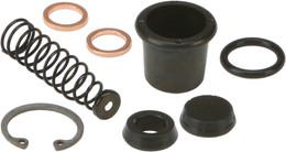 All Balls Master Cylinder Rebuild Kit - 18-1014