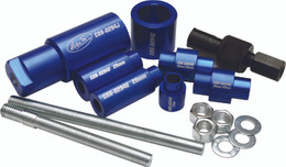 MOTION PRO DELUXE SUSPENSION BEARING SERV ICE TOOL (08-0294)