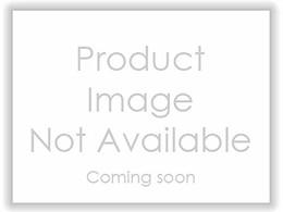 """SD Series Rings Black 14/"""" RINGSD-14BLK I.T.P. ITP"""