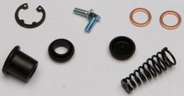 All Balls Master Cylinder Rebuild Kit - 18-1034