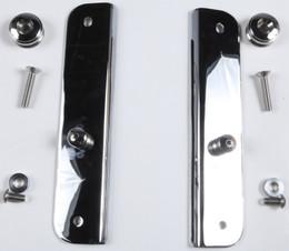 National Cycle Switchblade Hrdwr Kit Kaw - KIT-Q301