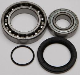 All Balls Chain Case Bearing & Seal Kit - 14-1041