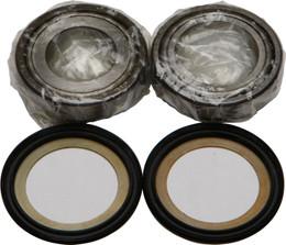All Balls Steering Bearing/Seal Kit - 22-1007