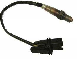 Koso Oxygen Sensor-Wide Band - 28-BOSCH