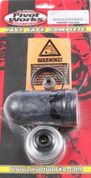 Pivot Works Shock Repair Kit - PWSHR-Y04-000