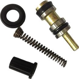 Harddrive Master Cylinder Repair Kit '96 9/16 Bore - 144125
