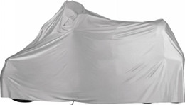 DOWCO COVER ULTRALITE PLUS 3X (26045-00)