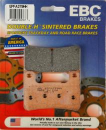 EBC Double-H Sintered Metal Brake Pads EPFA379HH
