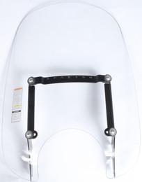 National Cycle Spartan H-D Clr 18.5 Xl - N21202